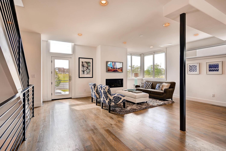 1802 Julian St Denver CO 80204-large-003-13-Living Room-1500x1000-72dpi
