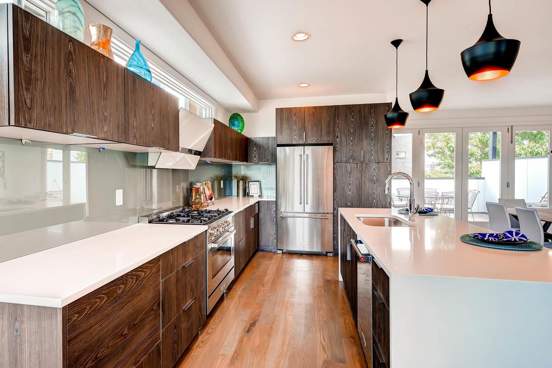1802 Julian St Denver CO 80204-large-008-28-Kitchen-1500x1000-72dpi