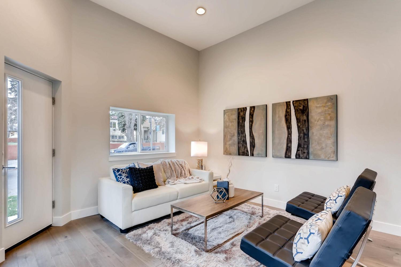 3600 Kalamath St Denver CO-large-006-2-Living Room-1500x1000-72dpi