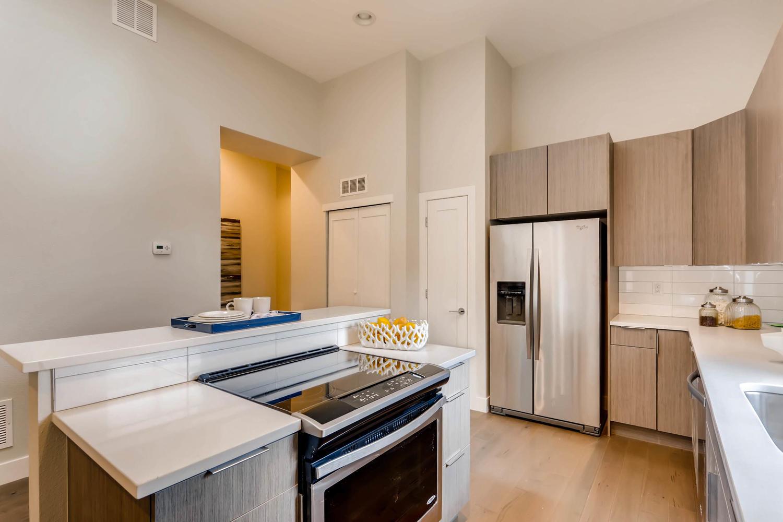 3600 Kalamath St Denver CO-large-011-9-Kitchen-1500x1000-72dpi