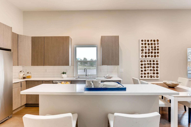 3600 Kalamath St Denver CO-large-015-22-Kitchen-1500x1000-72dpi
