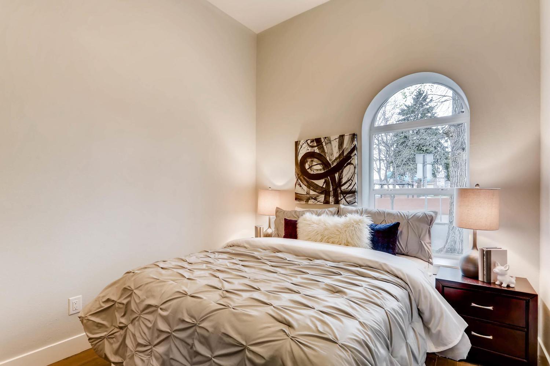 3600 Kalamath St Denver CO-large-018-20-Master Bedroom-1500x1000-72dpi