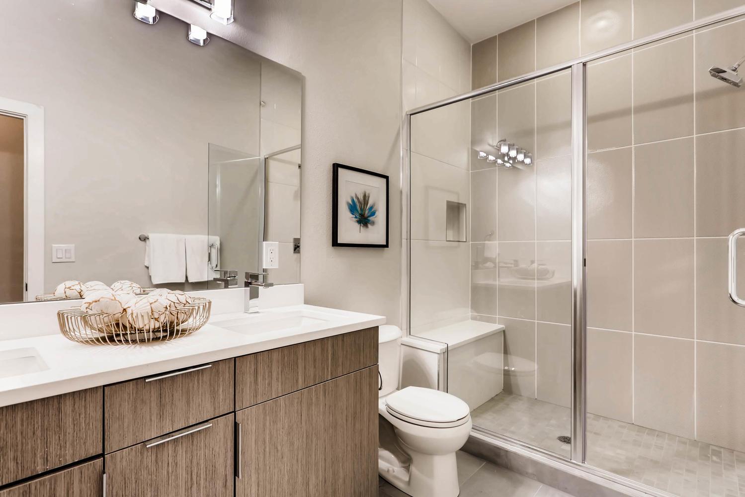 3600 Kalamath St Denver CO-large-020-15-Master Bathroom-1500x1000-72dpi