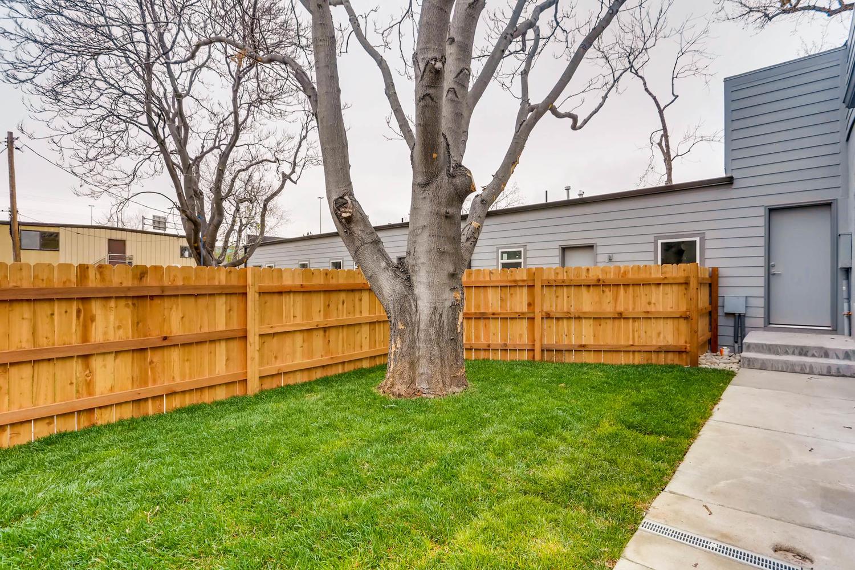 3600 Kalamath St Denver CO-large-025-21-Back Yard-1500x1000-72dpi