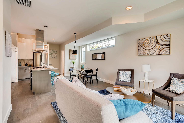 1236 Newton Street Denver CO-large-008-5-Living Room-1500x1000-72dpi