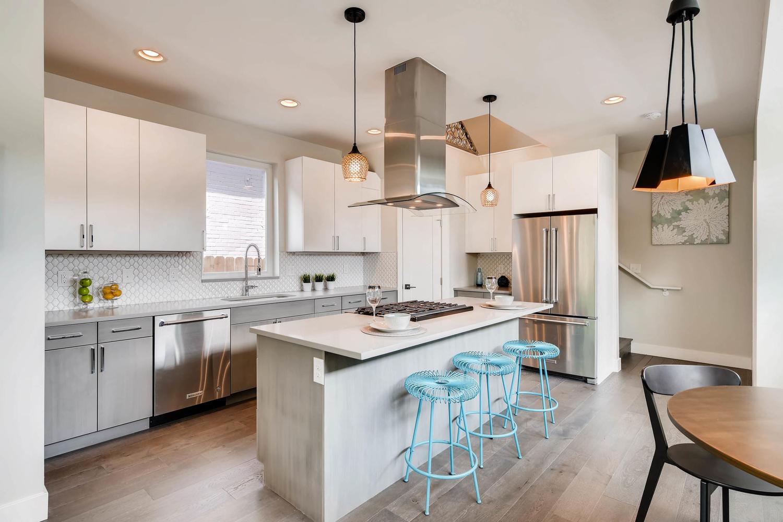 1236 Newton Street Denver CO-large-009-18-Kitchen-1500x1000-72dpi