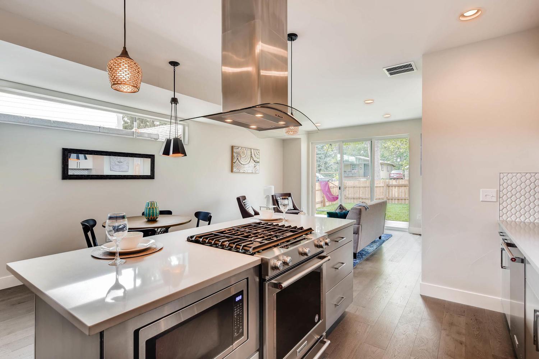 1236 Newton Street Denver CO-large-012-21-Kitchen-1500x1000-72dpi