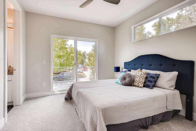 1236 Newton Street Denver CO-large-015-20-2nd Floor Master Bedroom-1500x1000-72dpi
