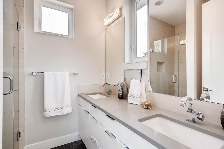 1236 Newton Street Denver CO-large-017-17-2nd Floor Master Bathroom-1500x1000-72dpi