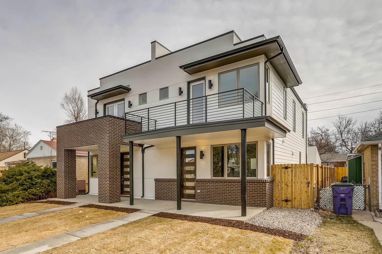 1350 Ivy Street Denver CO-large-002-5-Exterior Front-1500x1000-72dpi