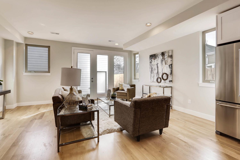 1350 Ivy Street Denver CO-large-005-3-Living Room-1500x1000-72dpi