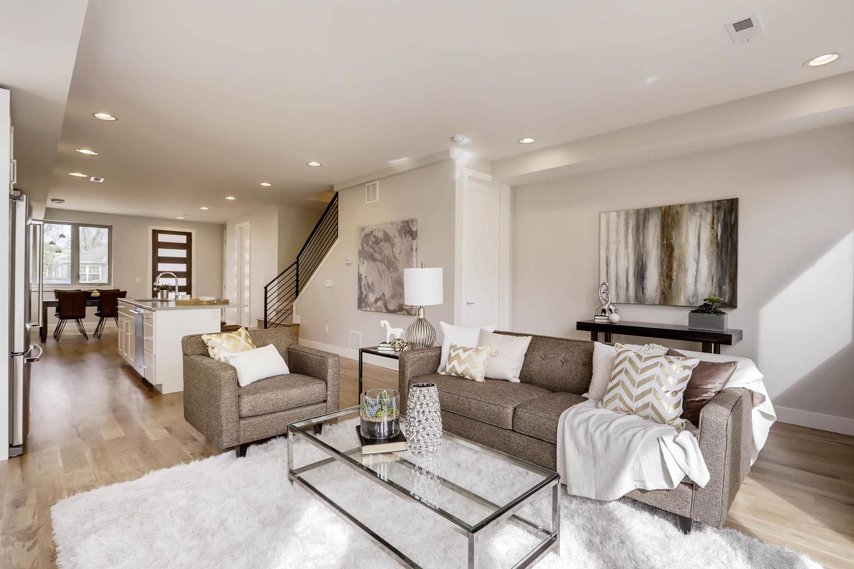 1350 Ivy Street Denver CO-large-007-26-Living Room-1500x1000-72dpi