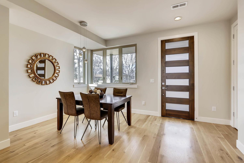 1350 Ivy Street Denver CO-large-008-10-Dining Room-1499x1000-72dpi