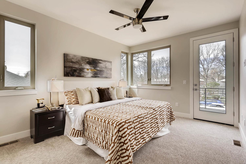 1350 Ivy Street Denver CO-large-013-11-2nd Floor Master Bedroom-1500x999-72dpi