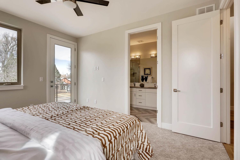1350 Ivy Street Denver CO-large-014-14-2nd Floor Master Bedroom-1500x1000-72dpi