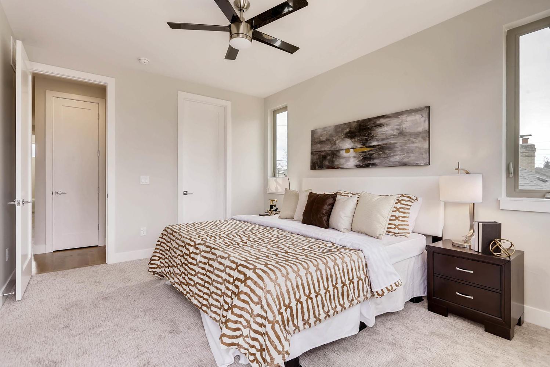 1350 Ivy Street Denver CO-large-015-13-2nd Floor Master Bedroom-1499x1000-72dpi