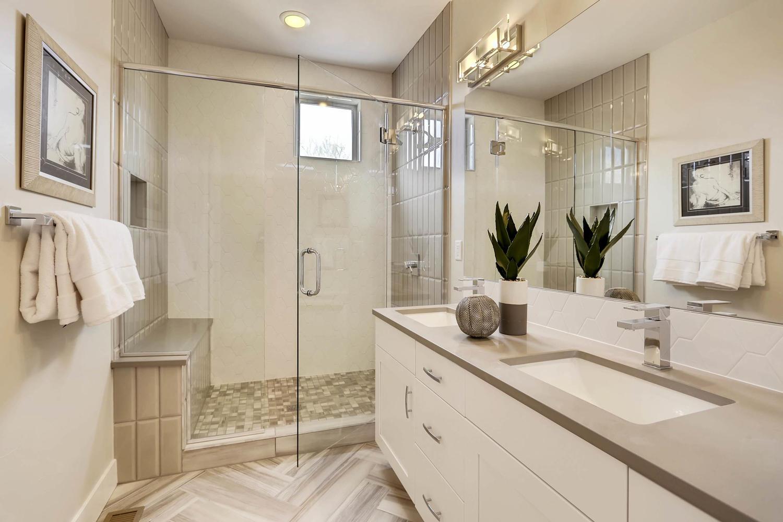 1350 Ivy Street Denver CO-large-016-19-2nd Floor Master Bathroom-1500x1000-72dpi