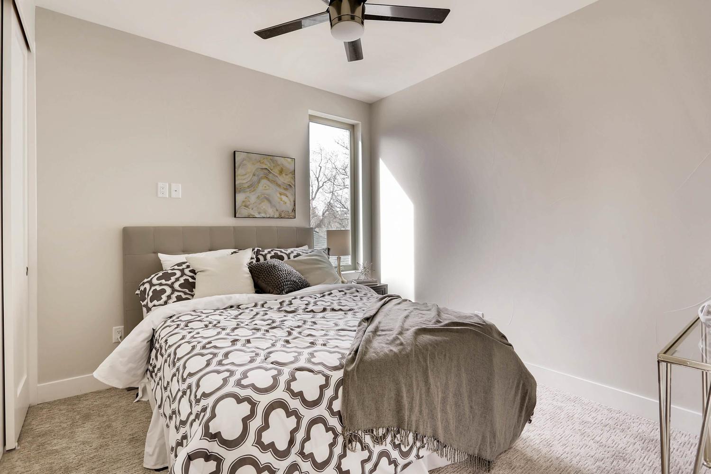 1350 Ivy Street Denver CO-large-018-15-2nd Floor Bedroom-1500x1000-72dpi