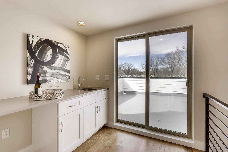 1350 Ivy Street Denver CO-large-024-21-3rd Floor Wetbar-1500x1000-72dpi