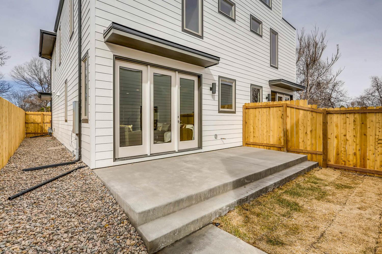 1350 Ivy Street Denver CO-large-025-24-Back Yard-1500x1000-72dpi