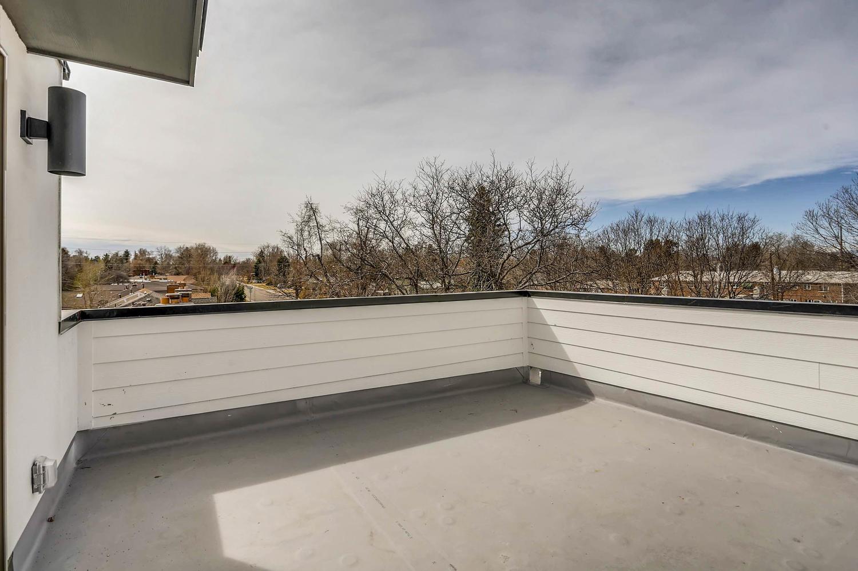 1350 Ivy Street Denver CO-large-027-25-Rooftop Balcony-1500x997-72dpi
