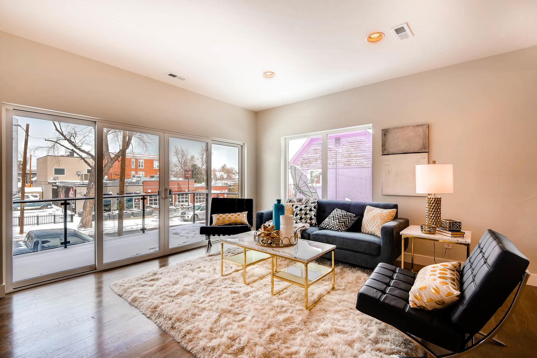 2214 w 32nd ave Denver CO-large-004-8-Living Room-1500x1000-72dpi