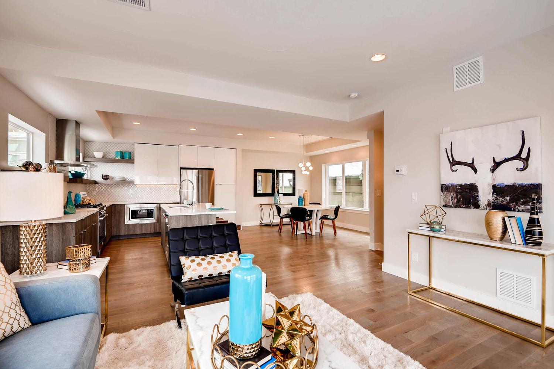 2214 w 32nd ave Denver CO-large-007-10-Living Room-1500x1000-72dpi
