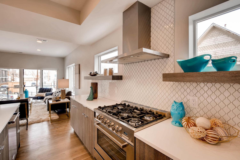 2214 w 32nd ave Denver CO-large-014-20-Kitchen-1500x1000-72dpi