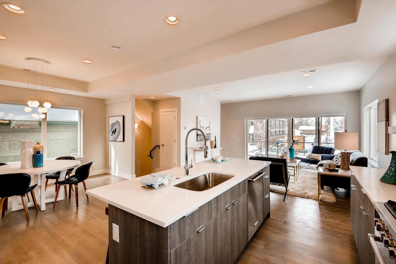 2214 w 32nd ave Denver CO-large-015-5-Kitchen-1500x1000-72dpi