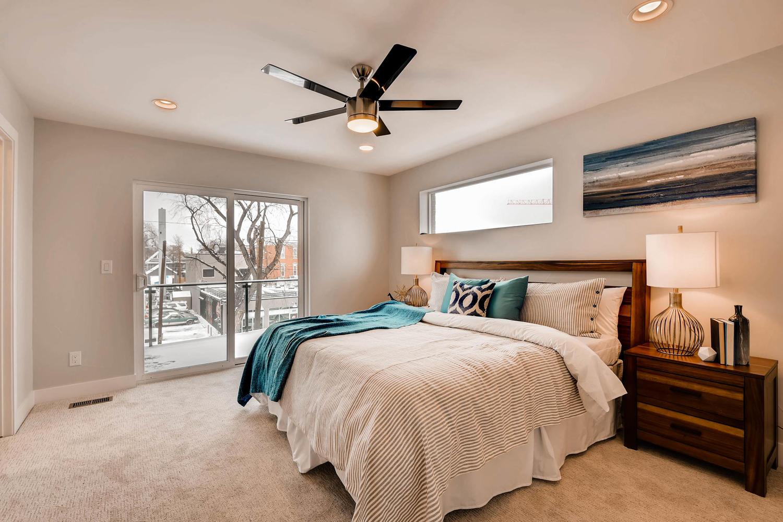 2214 w 32nd ave Denver CO-large-016-6-2nd Floor Master Bedroom-1500x1000-72dpi