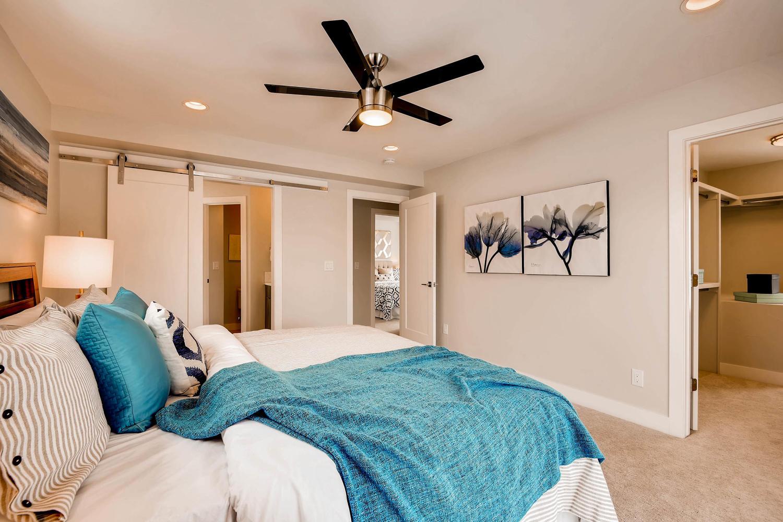 2214 w 32nd ave Denver CO-large-017-4-2nd Floor Master Bedroom-1500x1000-72dpi