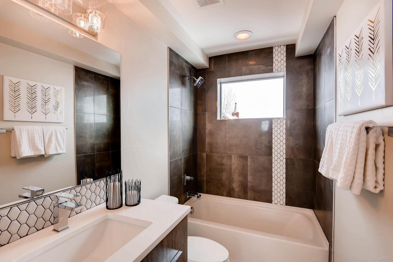 2214 w 32nd ave Denver CO-large-021-24-2nd Floor Bathroom-1500x1000-72dpi