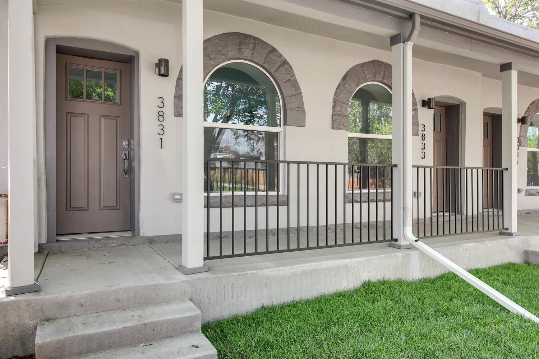 3831 shoshone street Denver CO-large-006-1-Exterior Front Entry-1500x1000-72dpi