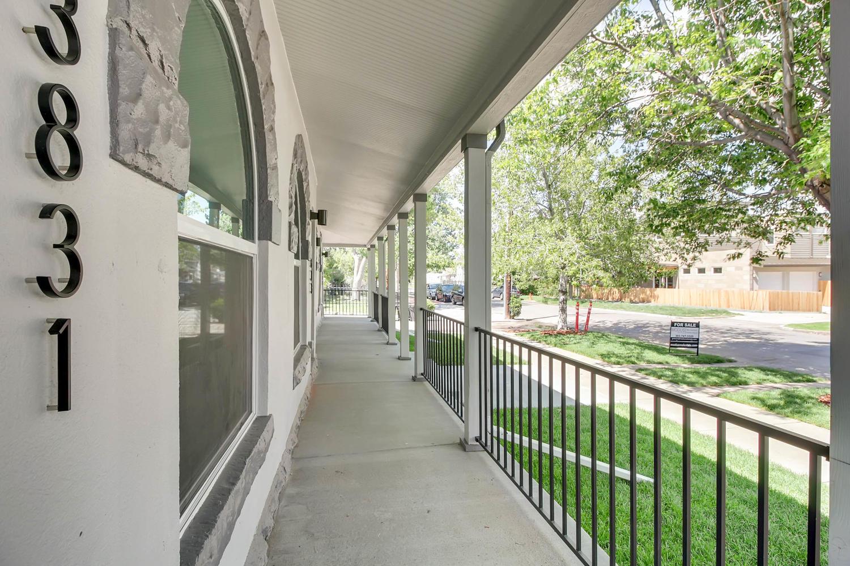 3831 shoshone street Denver CO-large-007-11-Front Porch-1500x1000-72dpi