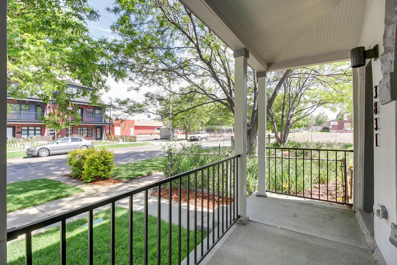 3831 shoshone street Denver CO-large-008-7-Front Porch-1500x1000-72dpi