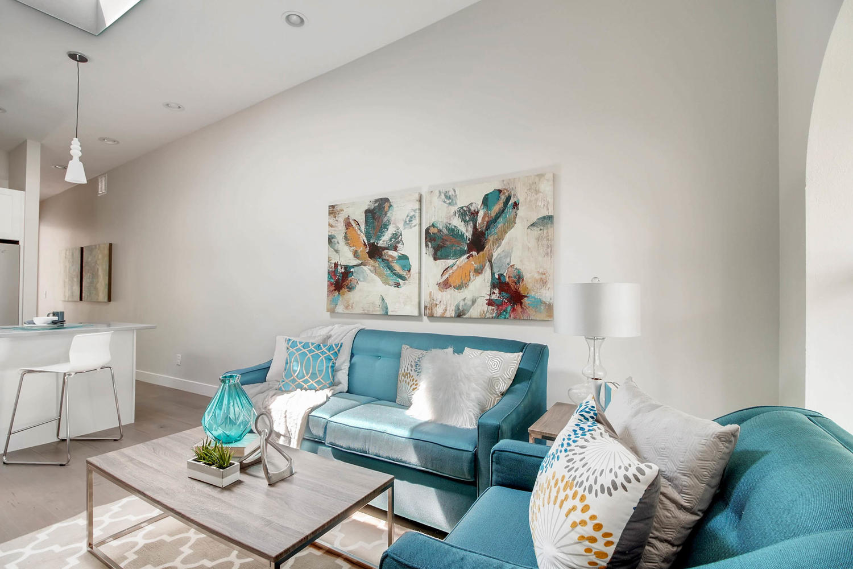3831 shoshone street Denver CO-large-009-5-Living Room-1500x1000-72dpi