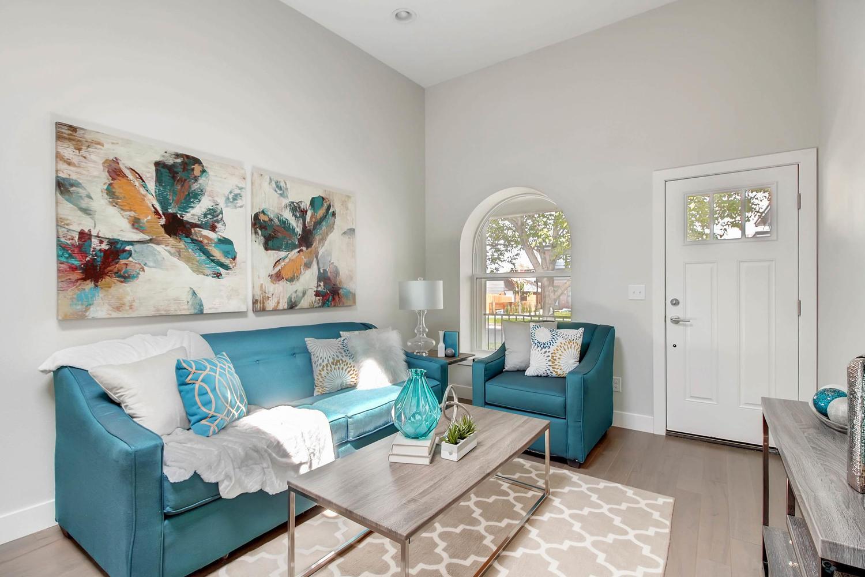 3831 shoshone street Denver CO-large-010-4-Living Room-1500x1000-72dpi