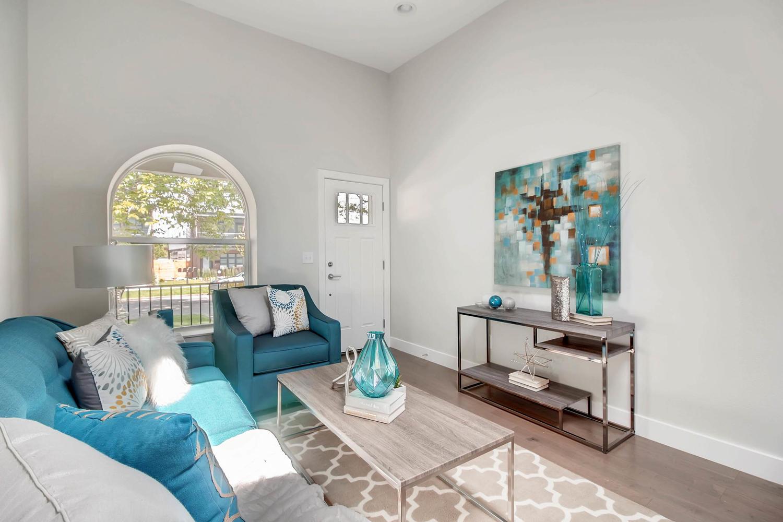 3831 shoshone street Denver CO-large-011-16-Living Room-1500x1000-72dpi