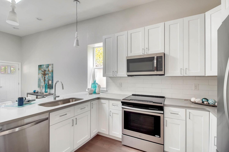 3831 shoshone street Denver CO-large-015-9-Kitchen-1500x1000-72dpi