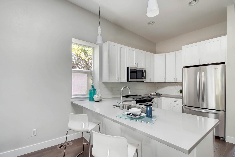 3831 shoshone street Denver CO-large-016-8-Kitchen-1500x1000-72dpi