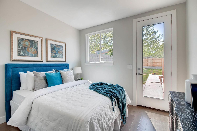 3831 shoshone street Denver CO-large-019-19-Bedroom-1500x1000-72dpi