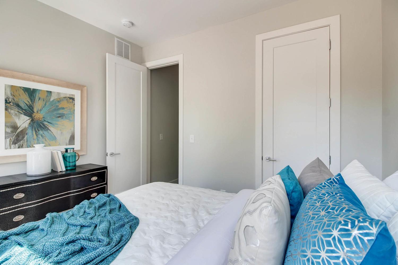 3831 shoshone street Denver CO-large-020-14-Bedroom-1500x1000-72dpi