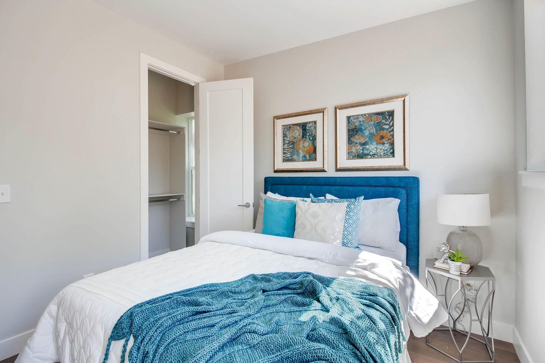 3831 shoshone street Denver CO-large-021-23-Bedroom-1500x1000-72dpi