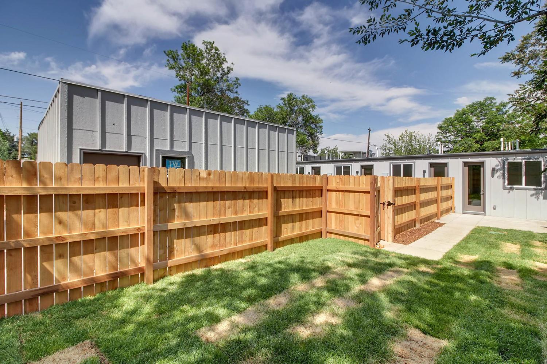 3831 shoshone street Denver CO-large-027-25-Back Yard-1500x1000-72dpi