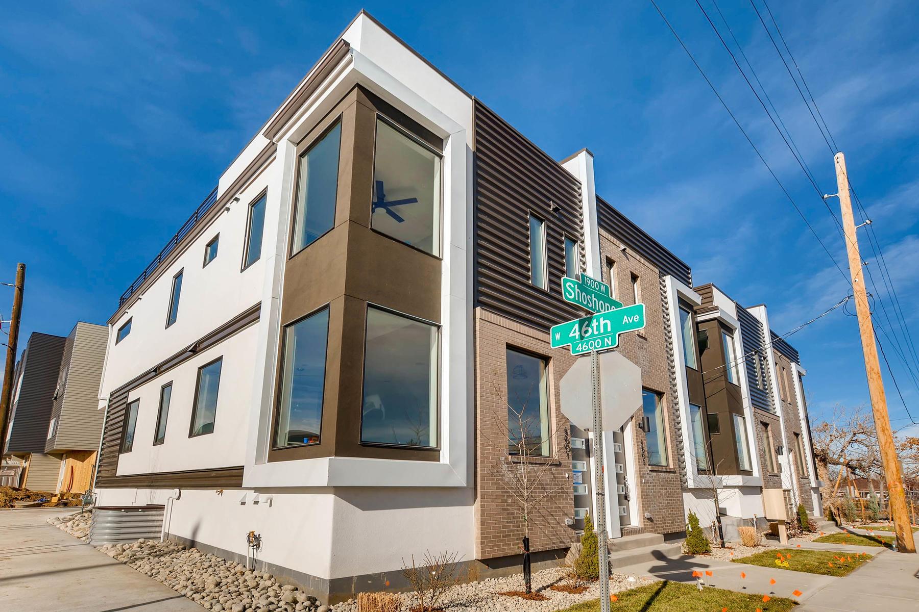 4605 Shoshone St Denver CO-MLS_Size-001-2-Exterior Front-1800x1200-72dpi