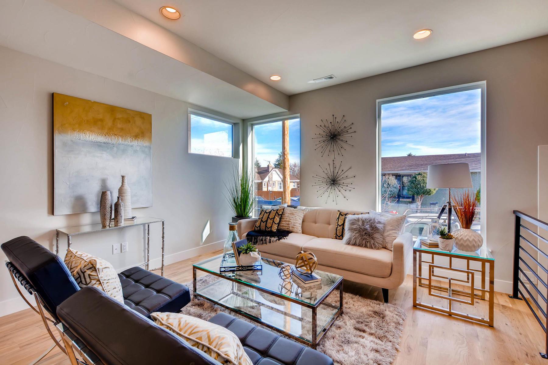 4605 Shoshone St Denver CO-MLS_Size-004-5-Living Room-1800x1200-72dpi