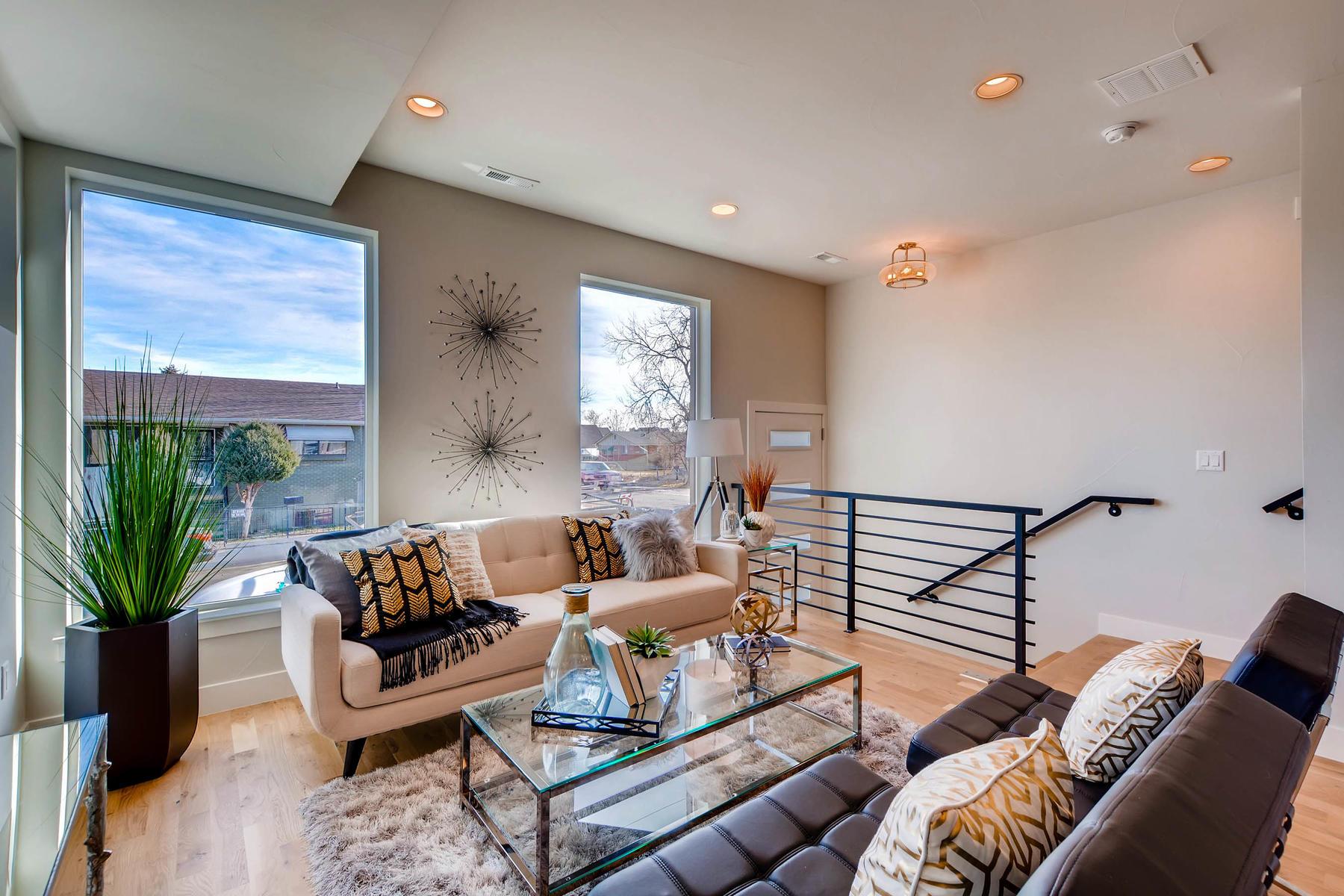 4605 Shoshone St Denver CO-MLS_Size-005-9-Living Room-1800x1200-72dpi