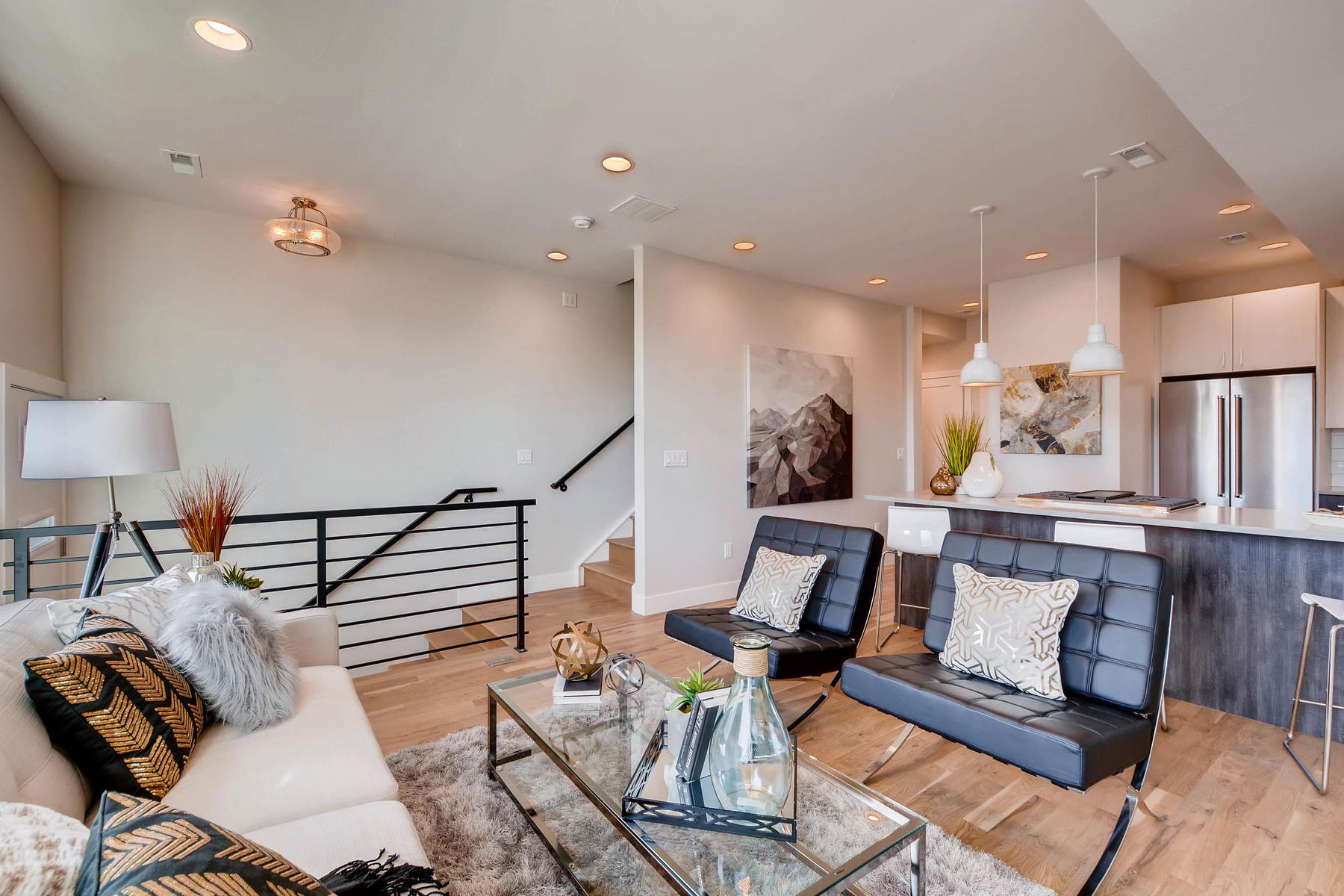 4605 Shoshone St Denver CO-MLS_Size-006-27-Living Room-1800x1200-72dpi