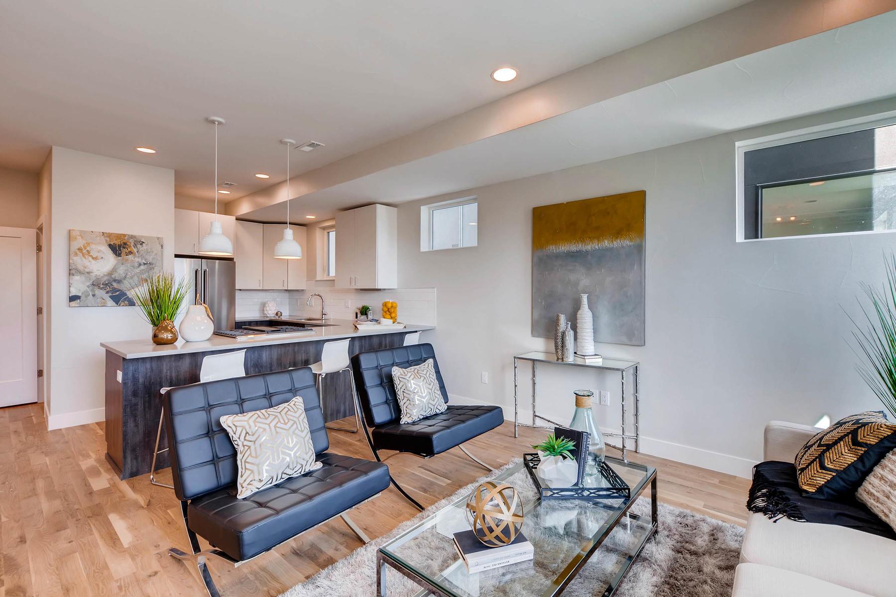 4605 Shoshone St Denver CO-MLS_Size-007-7-Living Room-1800x1200-72dpi