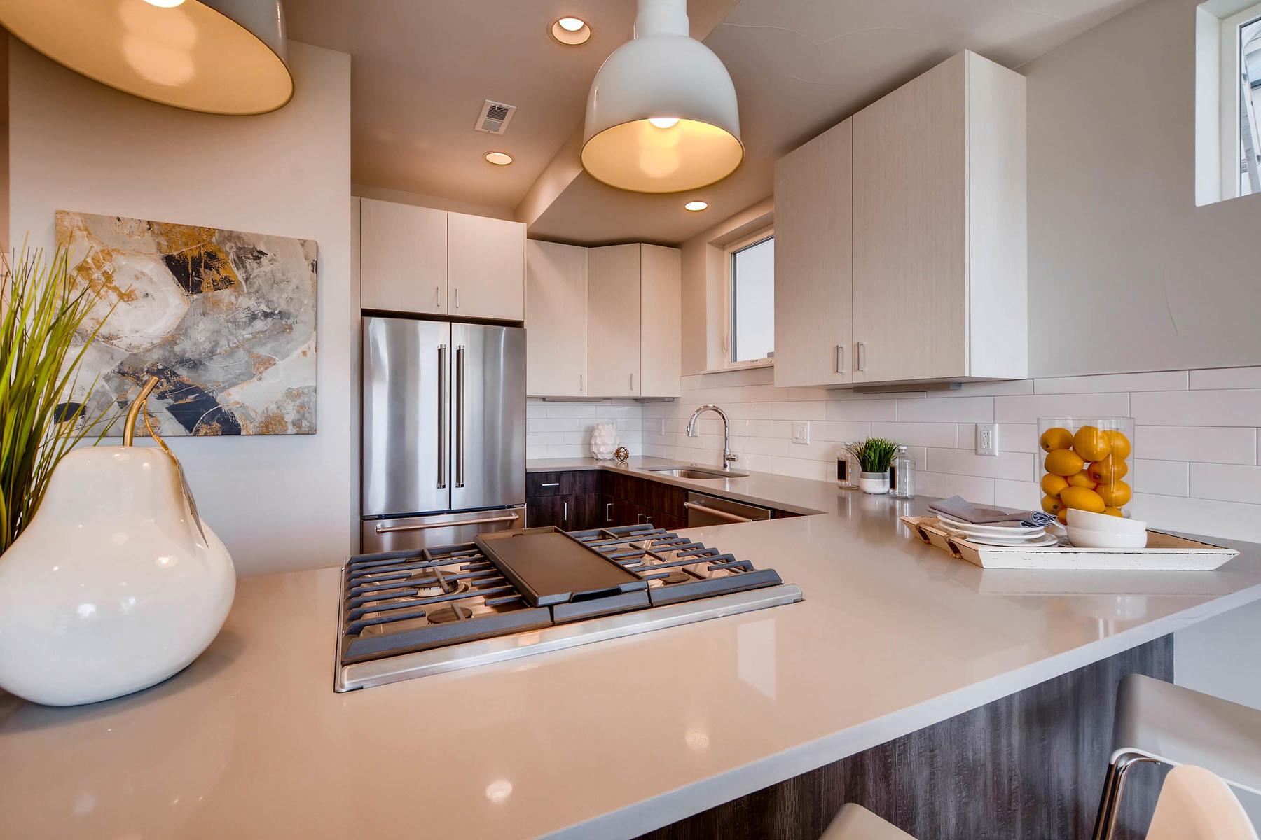 4605 Shoshone St Denver CO-MLS_Size-008-14-Kitchen-1800x1200-72dpi